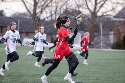 Kings_Womens_Lacrosse_vs_Moravian_02-27-2019-541