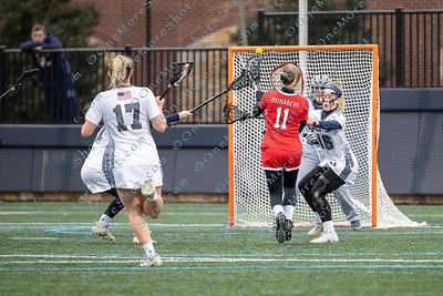 Kings_Womens_Lacrosse_vs_Moravian_02-27-2019-543