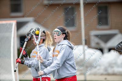 Kings_Womens_Lacrosse_vs_Moravian_02-27-2019-517