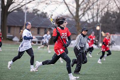 Kings_Womens_Lacrosse_vs_Moravian_02-27-2019-540