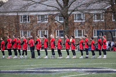 Kings_Womens_Lacrosse_vs_Moravian_02-27-2019-529