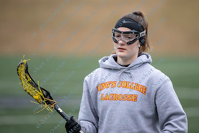 Kings_Womens_Lacrosse_vs_Moravian_02-27-2019-507