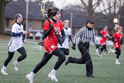 Kings_Womens_Lacrosse_vs_Moravian_02-27-2019-539