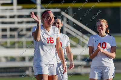 Kings_Womens_Soccer_vs_DelVal_10-20-2018-227