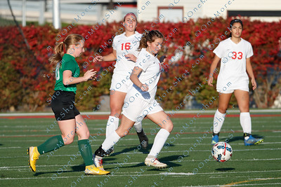 Kings_Womens_Soccer_vs_DelVal_10-20-2018-241
