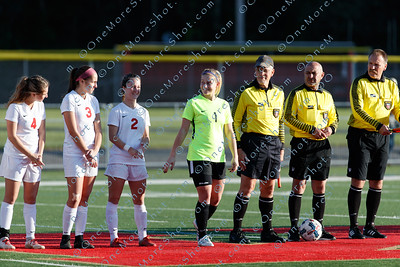 Kings_Womens_Soccer_vs_DelVal_10-20-2018-219