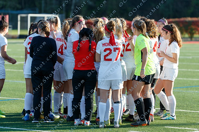 Kings_Womens_Soccer_vs_DelVal_10-20-2018-235
