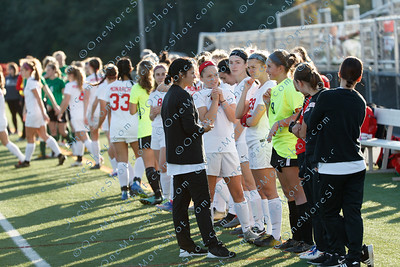 Kings_Womens_Soccer_vs_DelVal_10-20-2018-214