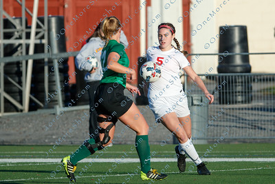 Kings_Womens_Soccer_vs_DelVal_10-20-2018-246
