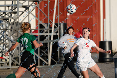 Kings_Womens_Soccer_vs_DelVal_10-20-2018-245