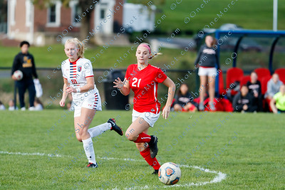 Kings_W_Soccer_vs_DeSales_10-16-2018-9