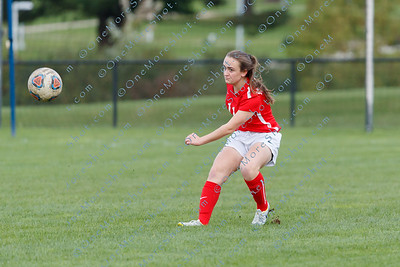 Kings_W_Soccer_vs_DeSales_10-16-2018-23