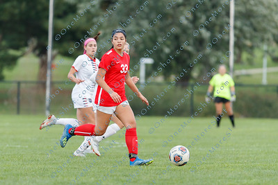 Kings_W_Soccer_vs_DeSales_10-16-2018-32