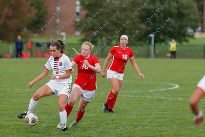 Kings_W_Soccer_vs_DeSales_10-16-2018-26