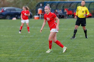 Kings_W_Soccer_vs_DeSales_10-16-2018-25