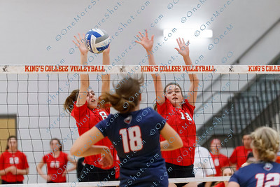 Kings_Volleyball_vs_DeSales_10-24-2018-211