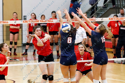 Kings_Volleyball_vs_DeSales_10-24-2018-231