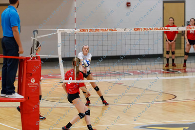 Kings_Volleyball_vs_DeSales_10-24-2018-233