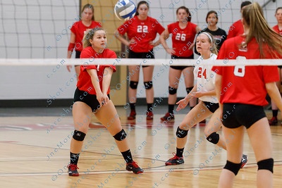 Kings_Volleyball_vs_DeSales_10-24-2018-204