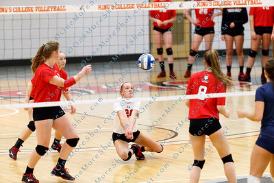 Kings_Volleyball_vs_DeSales_10-24-2018-241