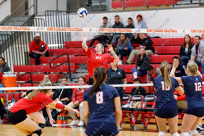 Kings_Volleyball_vs_DeSales_10-24-2018-221