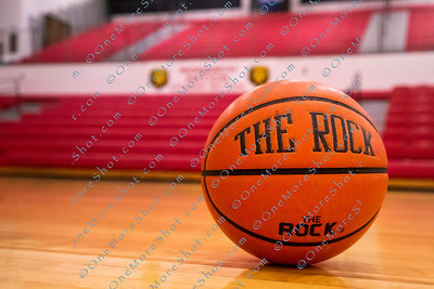 Kings_Mens_Womens_Basketball_01-15-2020-2