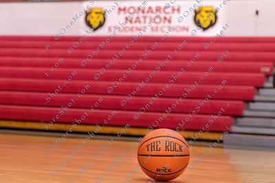Kings_Mens_Womens_Basketball_01-15-2020