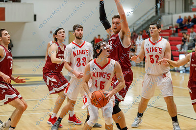 Kings_College_Mens_Basketball_vs_Muhlenberg_11-13-2018-42