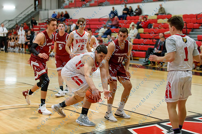 Kings_College_Mens_Basketball_vs_Muhlenberg_11-13-2018-35