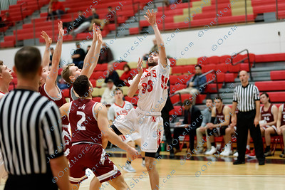Kings_College_Mens_Basketball_vs_Muhlenberg_11-13-2018-11