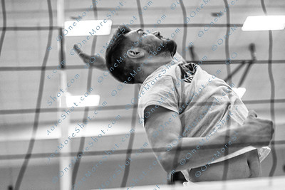 Kings_Mens_Volleyball_vs_St_Elizabeth_01-18-2020-3
