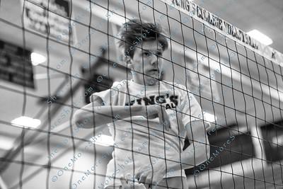 Kings_Mens_Volleyball_vs_St_Elizabeth_01-18-2020