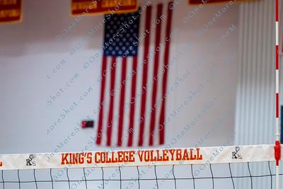 Kings_Mens_Volleyball_vs_St_Elizabeth_01-18-2020-12