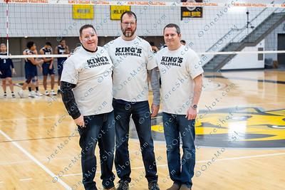 Kings_Mens_Volleyball_vs_St_Elizabeth_01-18-2020-5