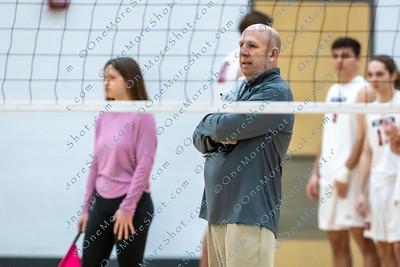 Kings_Mens_Volleyball_vs_St_Elizabeth_01-18-2020-16