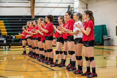 Kings_Womens_VOLLEYBALL_vs_DelVal_10-08-2019-9