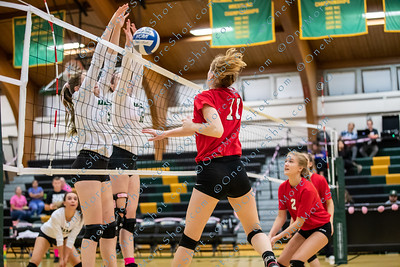 Kings_Womens_VOLLEYBALL_vs_DelVal_10-08-2019-23