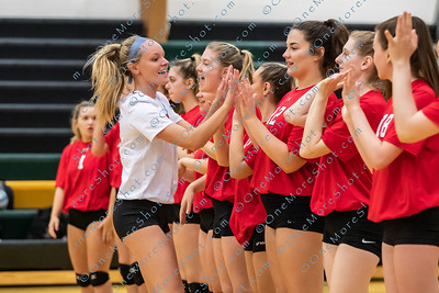 Kings_Womens_VOLLEYBALL_vs_DelVal_10-08-2019-8
