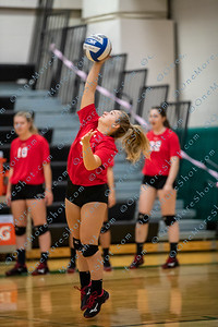 Kings_Womens_VOLLEYBALL_vs_DelVal_10-08-2019-21