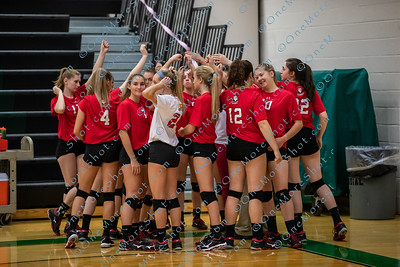 Kings_Womens_VOLLEYBALL_vs_DelVal_10-08-2019-6