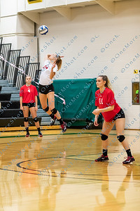 Kings_Womens_VOLLEYBALL_vs_DelVal_10-08-2019-15