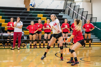 Kings_Womens_VOLLEYBALL_vs_DelVal_10-08-2019-17