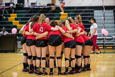 Kings_Womens_VOLLEYBALL_vs_DelVal_10-08-2019-12