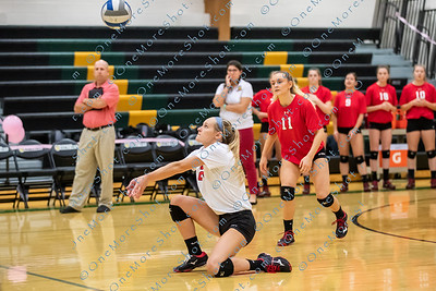 Kings_Womens_VOLLEYBALL_vs_DelVal_10-08-2019-14