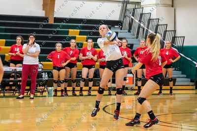 Kings_Womens_VOLLEYBALL_vs_DelVal_10-08-2019-18