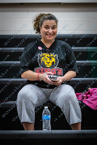 Kings_Womens_VOLLEYBALL_vs_DelVal_10-08-2019-2