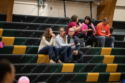 Kings_Womens_VOLLEYBALL_vs_DelVal_10-08-2019-5