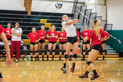 Kings_Womens_VOLLEYBALL_vs_DelVal_10-08-2019-19
