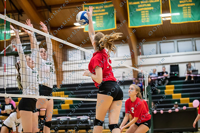 Kings_Womens_VOLLEYBALL_vs_DelVal_10-08-2019-22