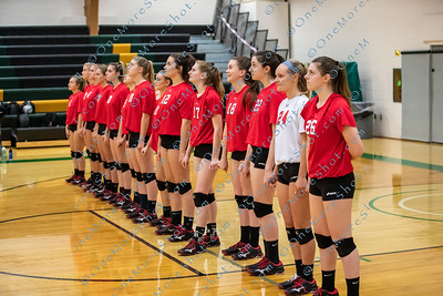 Kings_Womens_VOLLEYBALL_vs_DelVal_10-08-2019-10